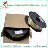 Water-Solubility Customize Size 3D Filament PVA Filament
