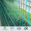 Double Wire Fence (HT-F-028)