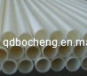Extruded Teflon Pipe