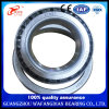 Low Price Bearings 17887/17831 320/28cr OEM Bearings