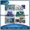 High Quality Bearing with Brand (Koyo, NTN, NSK, Timken, Asahi, NACHI, etc)