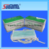 CE Standard High Quality 3 Ply Surgical Face Mask