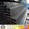 Annealed Bright Square Pipe