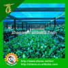 Sun Production Roof Shade Net
