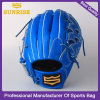 Best Cowhide Leather Infield Youth Baseball Field Safety Gloves