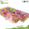 Relaxing Professional Candy Theme Indoor Playground Equipment Prices