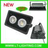 CE Approval LED Floodlight 100W (LT-FL004)