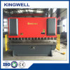 Metal Plate Hydraulic Press Brake with Ce Certificate (WC67Y-160TX3200)