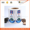 High Quality Good Sale Fency Design adhesive Sticker for Bottle