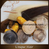 European Remy Skin Weft Hair Extensions