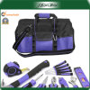 Custom Design Beautiful Multifunctional Tool Packing Bag