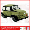 Plush Soft SUV Car Model Toy for Baby Toy