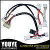Mazda Car Wiring Harness