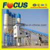 90m3/H Ready-Mixed Concrete Mixing Plant/Concrete Batching Plant