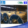 Hot Dipped Galvanized Steel Sheet / Gi Coils
