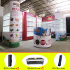 Portable Exhibition Display Equipment
