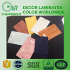 Laminated Sheets/High Pressure Laminates/Building Material