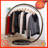 Metal Standing Clothes Rack Clothing Display for Stores