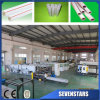Unique PVC Tube Machinery Supplier