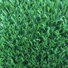 Good Quality Landscaping Grass Artificial Grass Garden Grass