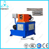 Stainless Steel Tube Taper Forming Machine