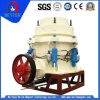 HP-800 Hydraulic Iron Ore/Rock/Cone Crusher for Mining/Coal/Construction Industry