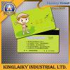 PVC Membership Card for Promotional Gift (VIPC-1001)