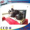 30 Bar Air Compressor