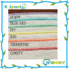 Double-Layer Soft Bamboo Fiber Baby Cloth Wipes