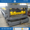 Roof Tile Hydraulic Press Machine