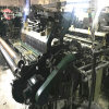 Yl788 Used 200cm Yuelong Rapier Loom for Direct Production