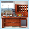 Modern Wood Board Office Furniture Desk Shell Executive Table Executive