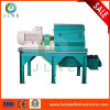 Multifunctional Industrial Hammer Mill/Wood Grinder