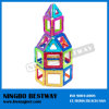 Ningbo Magformers Bmag Wisdom Toy