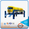 Four Post Truck Lift 8-12 Ton