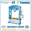 200ton Hydraulic Oil Cylinder Press Machine (JMDY200)