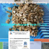 Non-Asbestos Gold Expanded Vermiculite Silver Expanded Crude Vermiculite Ore