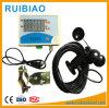 Hot Sale Anemometer, Wind Speed Meter Measuring Instruments