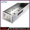 Metal Stainless Steel Enclosure Electrical Ceiling Light Junction Box