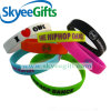 Good Quality Best Selling Silicone Wristbands