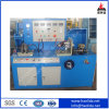 Heavy Duty Truck Alternator Starter Testing Machine