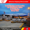 air freight to Taipei Taiwan from Guangzhou shipping logistics services