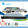 1/4 Ports EDFA with CATV RF Equippmed with Dual Power Supply