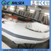 Inflatable Fiberglass Recreational Boats for Sale