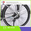 City Electric Bike with Shimano Inner Speed Ce SGS En15194