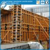 Steel Frame Wall Formwork for Construction with Best Design