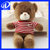 Plush Toy Bear Doll