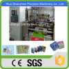 Ce Approved Paper Bag Production Line