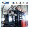 Tonva Plastic Roadblock Blow Molding Machine/Road Barrier Making Machine