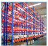 Adjustable Steel Shelving Heavy Duty Rack Shelves From China Factory